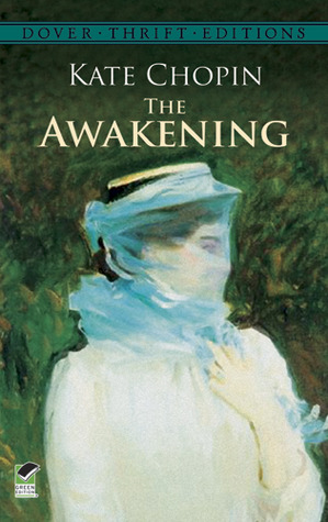 "the awakening ednas independence Edna's suicide- failure or success t the end of kate chopin's novel ""the awakening"" the protagonist edna commits suicide the remaining question for the reader is: does edna's suicide show that she succeeded or failed in her struggle for independence."