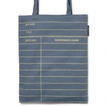 library-tote_gray-219x219