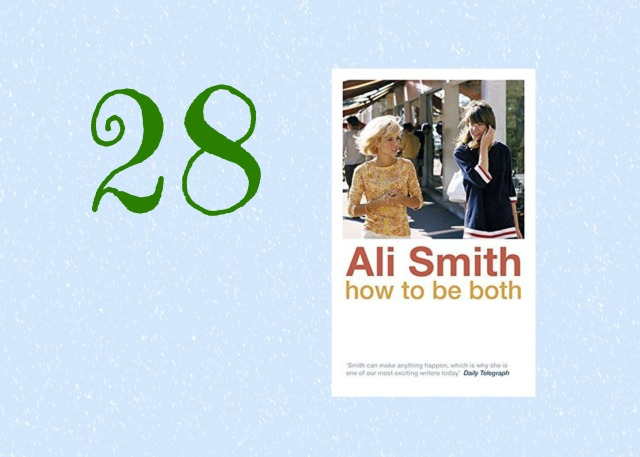 25 Days Read 28