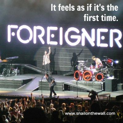 Correcting Grammar_Foreigner