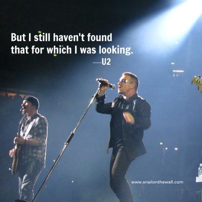 Correcting Grammar_U2
